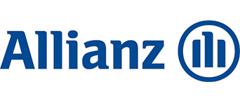 alintz-logo