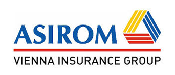 asirom-logo