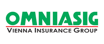 omniasig-logo